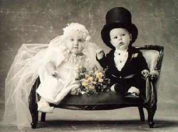 Curso de Organización de Eventos con especialización en Wedding Planner Cursos de asesoramiento de imagen
