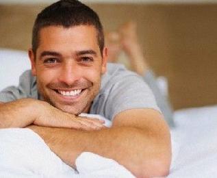 Asesoramiento Personalizado de Imagen - Hombres Cursos de asesoramiento de imagen