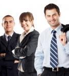 Asesoramiento Personalizado de Imagen - Profesionales