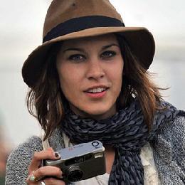 Asesoramiento Personalizado de Imagen - Mujeres Cursos de asesoramiento de imagen